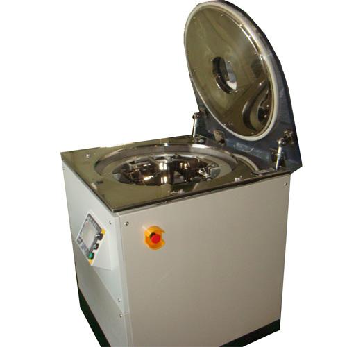 Spin Dryer Parts : Spin dryer boscien system
